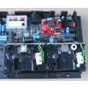 Sinclair QL Power Module ( 7805 replacement )