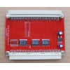 Sinclair QL backplane kit