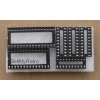 Sinclair QL QUBIDE interface DIY kit