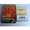Sinclair ZX Spectrum: Superchess 3.0 by CP Software