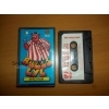 Sinclair ZX Spectrum Game: Bullseye