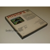 Commodore 64 / C64 ~ Pitstop II by Epyx / CBS Electronics ~SCB