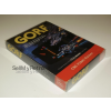 Atari 2600 ~ Gorf by CBS Electronics ~ Boxed / Complete ~ NTSC