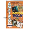 Amstrad Action Issue 67/April 1991 Magazine & Covertape