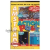 Amstrad Action Issue 83/August 1992 Magazine & Covertape