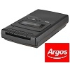 Buy argos bush tape recorder