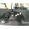 Sega gamepad adapter (master) for Entermice
