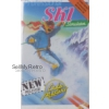 Professional Ski Simulator for Amstrad CPC from CodeMasters (3049)