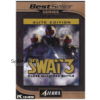 SWAT 3: Close Quarters Battle Elite Edition for PC from Sierra