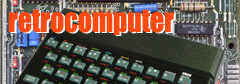 retrocomputer.org