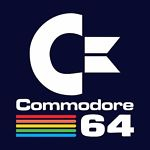 The Commodore Retro Store