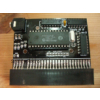 Soundcard Interface for ZX Spectrum 16K / 48K