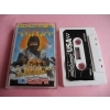 Sinclair ZX Spectrum Game: Ninja