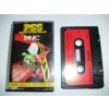 Sinclair ZX Spectrum Game: Panic by PSS