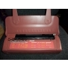 Olivetti JP50 Portable Inkjet Printer - for spares