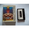 Sinclair ZX Spectrum Game:Revolution