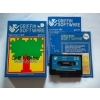 Sinclair ZX Spectrum Educational Software: Getset