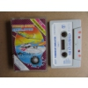Sinclair ZX Spectrum Game: Turbo Boat Simulator