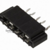 ZX 81 / ZX Spectrum 16K/48K Keyboard Membrane Connector Set