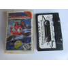 Amstrad CPC464 Game: Pro Powerboat Simulator by Codemasters