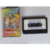 Amstrad CPC Game: Everyone's a Wally by Mikro Gen