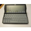 Psion Revo Plus Handheld PDA (2000) - 16MB RAM