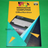 VIC Innovative Computing - VIC 20 Book