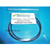 Commodore C2N (VIC1530) Japanese Model Datassette Drive Belt