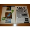 QL World Magazine September 1985 Issue