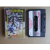 Sinclair ZX Spectrum Game: The Happiest Days of your Life