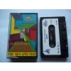 Sinclair ZX Spectrum Game: Knot in 3D by New Generation Software