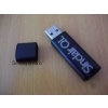 Sinclair QL On a Stick - USB Stick