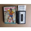 Sinclair ZX Spectrum Game: Footballer of the Year