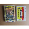 Sinclair ZX Spectrum Game: Joe Blade II (Joe Blade 2)