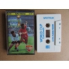 Sinclair ZX Spectrum Game: World Cup Challenge