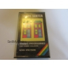 Sinclair ZX Spectrum Educational Game: Shape Sorter
