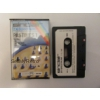 Sinclair ZX Spectrum Game Collection: Pastimes 1 (Sinclair Label)