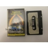 Sinclair ZX Spectrum Game: Light Cycle