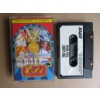 Sinclair ZX Spectrum Game: The Games, Winter Edition