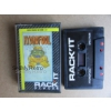 Sinclair ZX Spectrum Game: Hydrofool