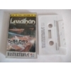 Sinclair ZX Spectrum Game: Leviathan