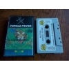 Sinclair ZX Spectrum Game: Jungle Fever by A&F Software