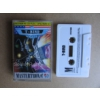 Sinclair ZX Spectrum Game: T-Bird