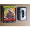 Sinclair ZX Spectrum Game:Predator - Oversized Box Version