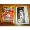 Sinclair ZX Spectrum Game: S.O.S.