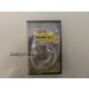 Sinclair ZX Spectrum Game: Bubble Trouble
