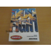 Commodore Amiga Game: Dog Fight by MIcroprose