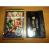 Sinclair ZX Spectrum Game: Rastan