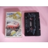 Sinclair ZX Spectrum Game: Twin Turbo V8 *RARE*