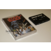 Commodore 64 / C64 ~ Star Wars by Domark ~ DCC